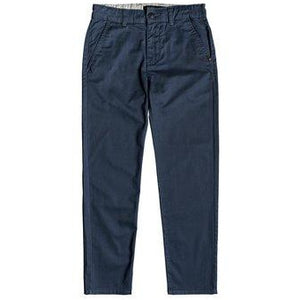 Quiksilver Pants - Navy