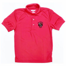 Load image into Gallery viewer, Unisex Dri-Fit Polo w/Rio Hondo logo