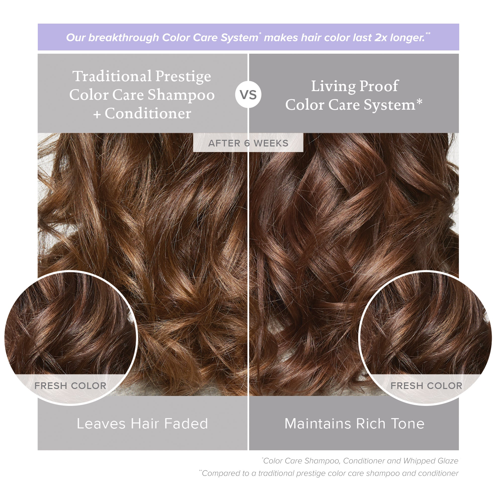 Color Care Conditioner
