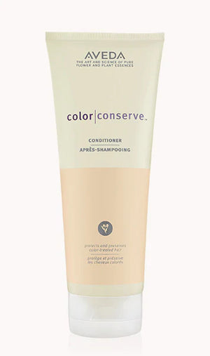 Open image in slideshow, color conserve™ conditioner