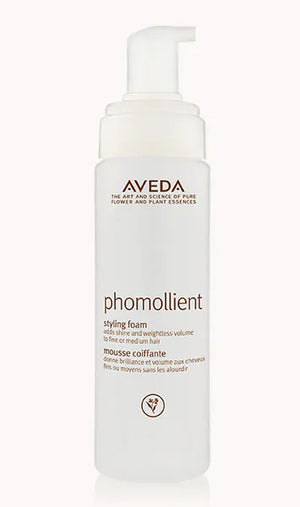 Open image in slideshow, phomollient™ styling foam