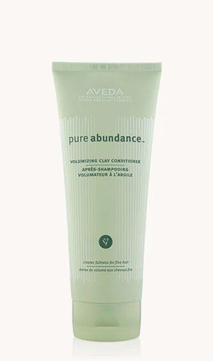 Open image in slideshow, pure abundance™ volumizing clay conditioner