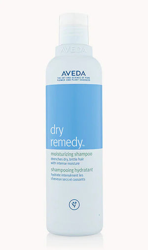 Open image in slideshow, dry remedy™ moisturizing shampoo