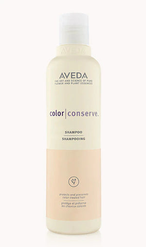 Open image in slideshow, color conserve™ shampoo