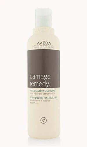 Open image in slideshow, damage remedy™ restructuring shampoo