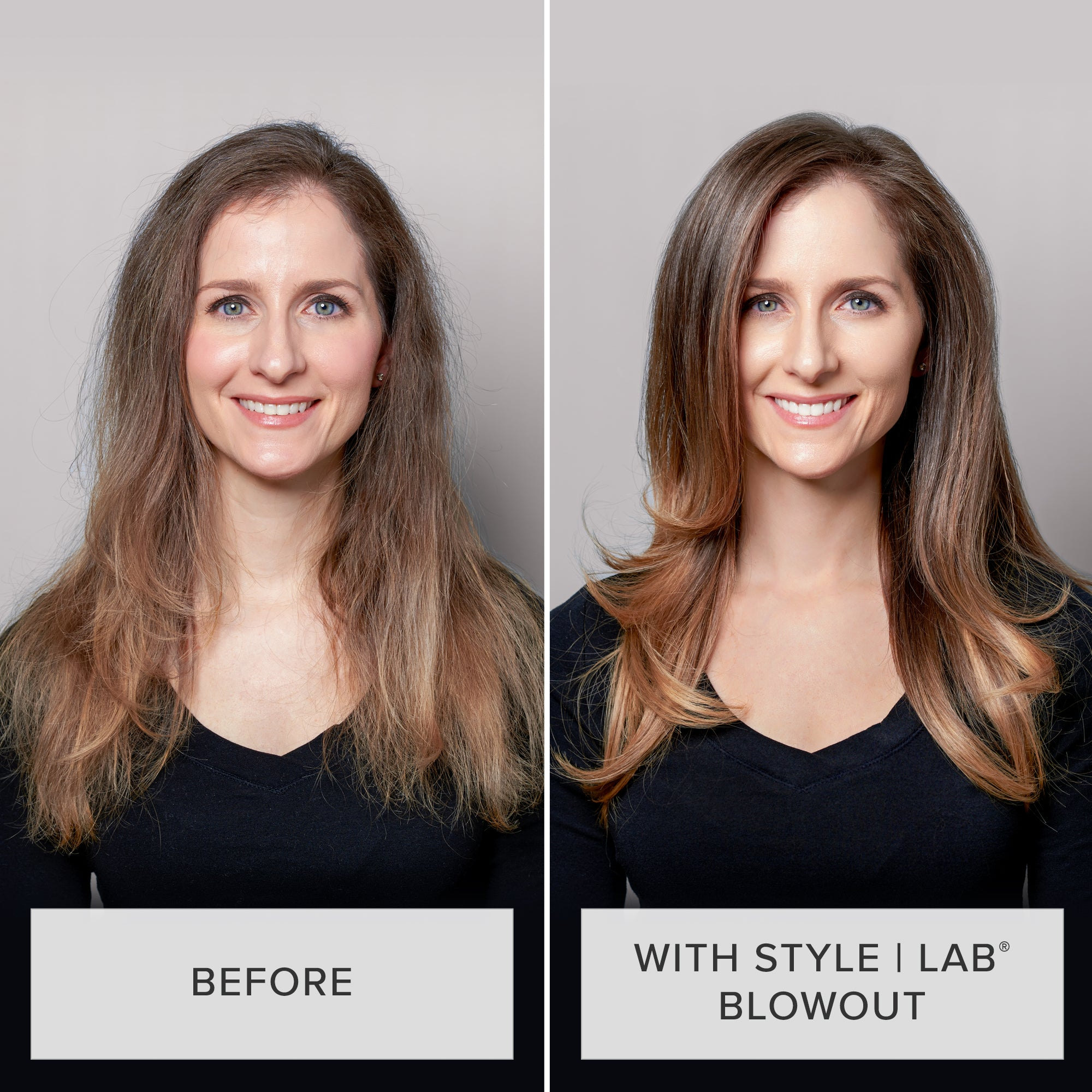 Style Lab® Blowout