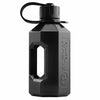 Alpha Bottle XL 1600ml - Smoke