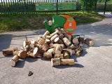 log saw bench for sale, circular saw