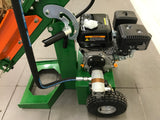 petrol log splitter for sale Cork Ireland