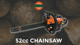 chainsaw for sale Ireland