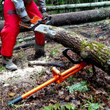 logOx log gripping tool for sale Ireland