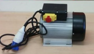SP3000W Electric Motor