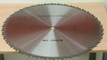SP700mm Disk for Petrol Log Saw