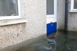 flood barriers for sale ireland