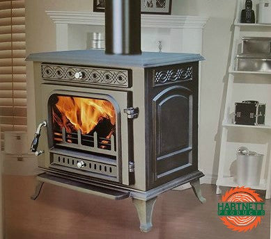 solid fuel stove for sale in Cork