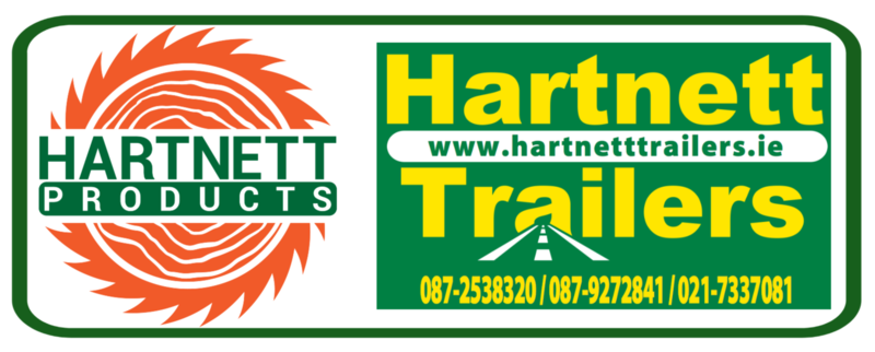 Hartnett Products
