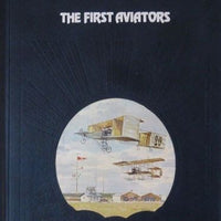 Time-Life: The Epic of Flight-The First Aviators