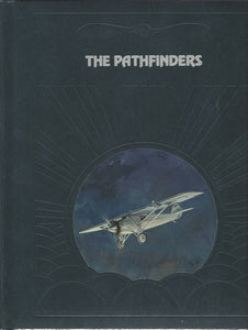Time-Life: The Epic of Flight-The Pathfinders