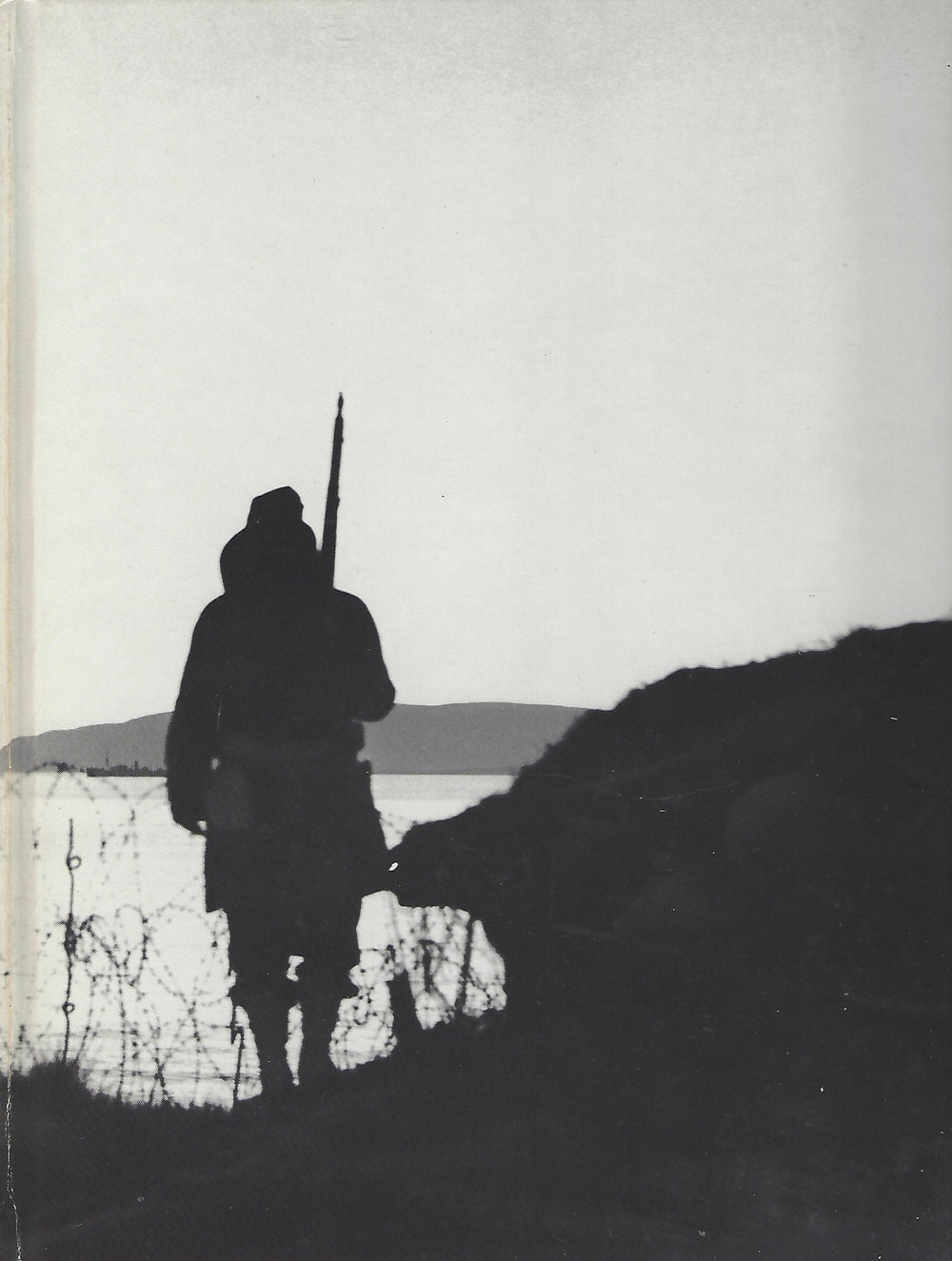 TIME-LIFE: World War II-War in the Outposts by Simon Rigge  (1980) ****Silver Spine Text****