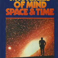 Mysteries of Mind Space & Time Vol. 1