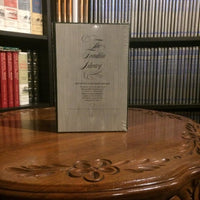 Tales of Edgar Allen Poe  Leather Bound (Franklin Library) (SEALED MINT)