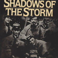 The Image of War 1861-1865 (Volume 1) Shadows of the Storm by William C. Davis