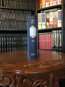 A History of England-FOLIO SOCIETY: England in the Later Middle Ages by M.H. Keen