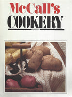 McCall's Cookery No. 4 (1984)