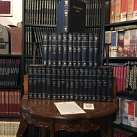 Time-Life: Collector's library of the Civil War (LEATHER BOUND) 30 Volume Set