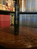 The Harvard Classics -- Plutarch's Lives (Hardcover) 1968