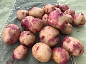 Michelle's Market Calgary, Baby Red Potatoes - Order online