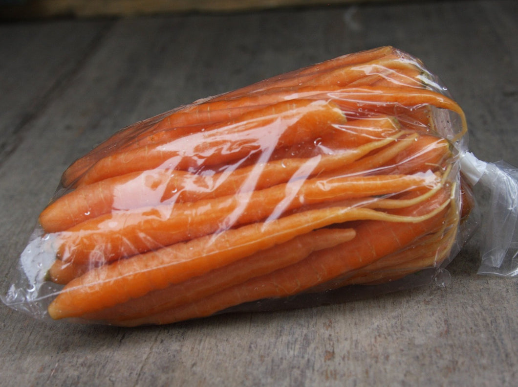 Michelle's Market Calgary, Baby Carrots - Order online