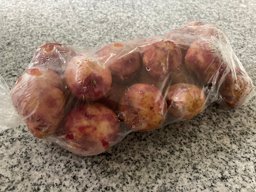 Red Norland Potatoes (5.0 lb bag)