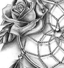 Load image into Gallery viewer, Sexy Tattoo Ideas - Tattoo eBook