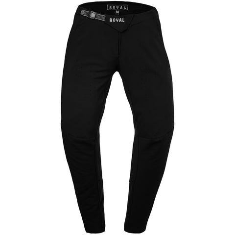 Apex Race Pants