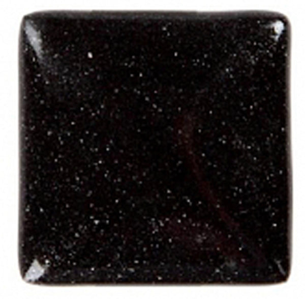 Black Diamond Shimmer