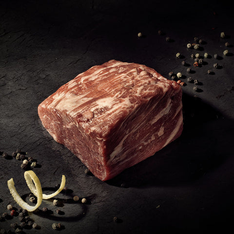 Gold Label Chateaubriand
