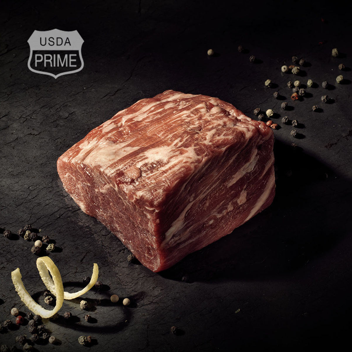 Buy organic beef - Attractive Buy Chateaubriand 7 Buy Organic Beef Chateaubriand From Coombe Farm Organic A Delicious Thick Cut From The Centre Of The Tenderloin Fillet