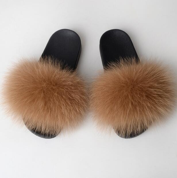 new fashion rubber slippers