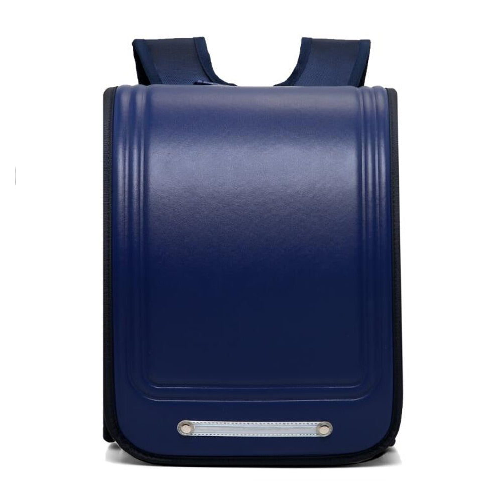 Japanese style school bag