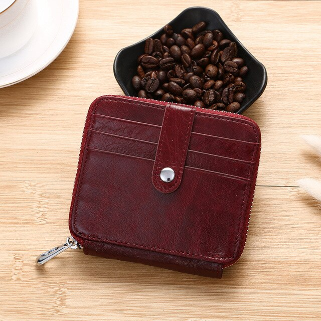 New arrival men wallets