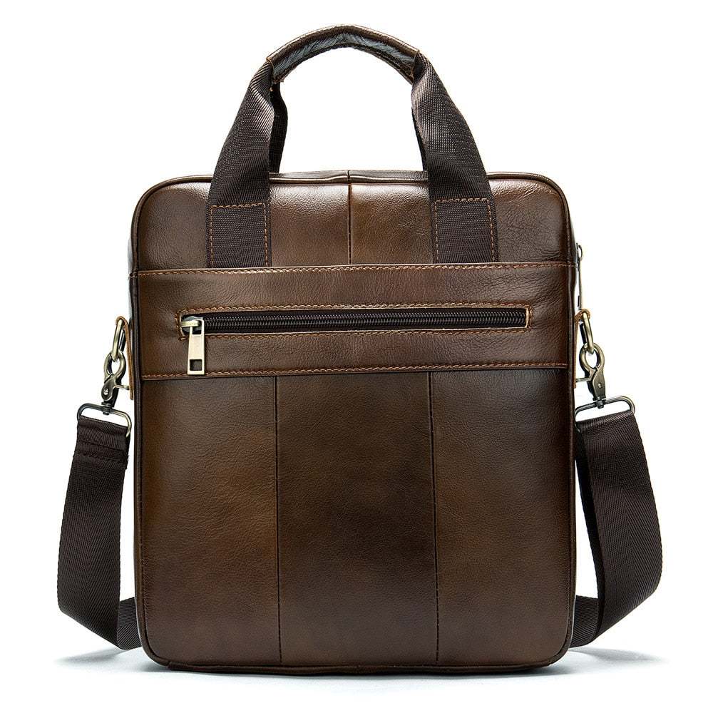 Men's Briefcase Bag