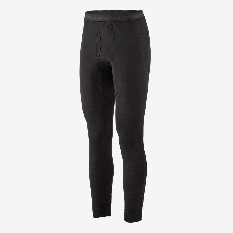 Patagonia M's Capalene Thermal Bottoms
