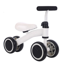 Load image into Gallery viewer, Infant Baby Balance Bike
