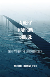 A Very Narrow Bridge
