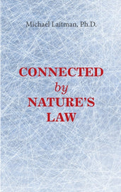 Connected - by Nature's Law (ePub)