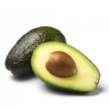 Avocado siciliano - 600gr (3 avocado medi) | BIO
