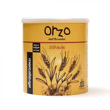 Orzo solubile - 120g