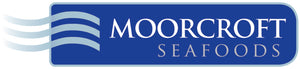 Moorcroft Seafood Home Delivery