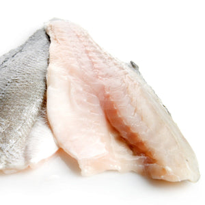 6 Seabass Fillets Moorcroft Seafood Home Delivery
